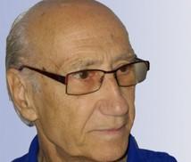 若瑟·達夫(Giovanni Davì)