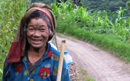 緬甸:一條修和的道路