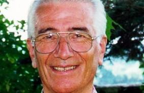 阿爾多.白瑪(Aldo Baima)