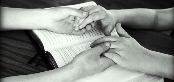 生活聖言:新人類