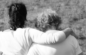 生活福音:耶穌——值得學習的榜樣