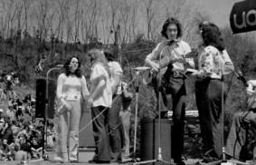 1973年新青節——福音革命