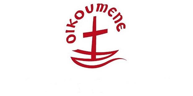 盧嘉勒與世界基督徒協會(CEC)