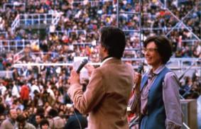 1980年新青節:讓世界成為一家人