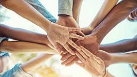 國際人類團結日