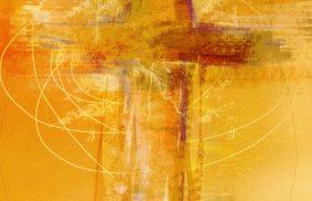 復活節的祝福