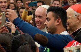 世界主教會議前會:「我們可以一起走」(二)