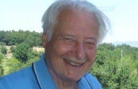 翁貝托·詹內托尼(Umberto Giannettoni)