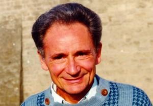 卡蘭東尼奧·多瑪辛(Carlantonio Tommasin)