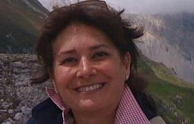 保拉·巴托拉·費瑪尼(Paola Bartola Fermani)
