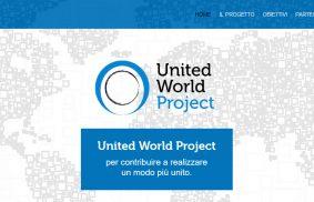 合一世界計劃(United World Project)