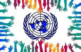 2018年度世界原著居民國際日