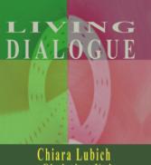 Living Dialogue