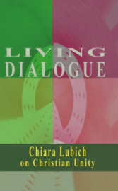 Living Dialogue