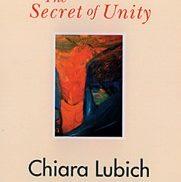 The Secret of Unity