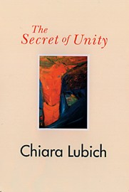 The Secret of Unity